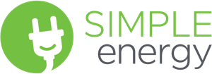 Simple energy logo a94f2c080d78fee447120f7d9b441a4ac5f9f3fbf7f317bb408bcbd6b2edb982